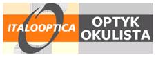 Italooptica – Optyk, Okulista