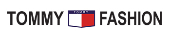 Tommy Fashion