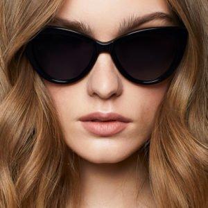 Okulary przeciwsłoneczne Belutti – najnowsza kolekcja 2019