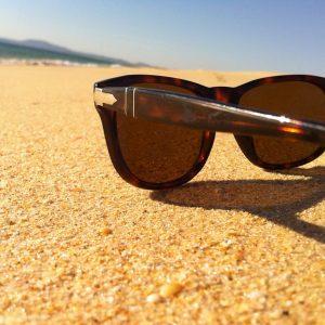 Okulary przeciwsłoneczne – na co zwrócić uwagę przy ich zakupie?