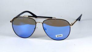 Okulary przeciwsłoneczne damskie męskie Aboriginal ABS8435C