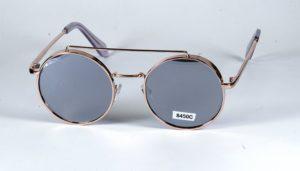 Okulary przeciwsłoneczne damskie męskie Aboriginal ABS8450C