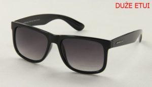 Okulary przeciwsłoneczne damskie męskie Avanglion AVS3100C