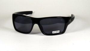 Okulary przeciwsłoneczne damskie męskie Ozzie OZS47:18P1