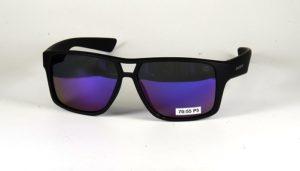 Okulary przeciwsłoneczne damskie męskie Ozzie OZS70:55P5