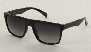 Okulary przeciwsłoneczne damskie męskie Avanglion D AVS3119A
