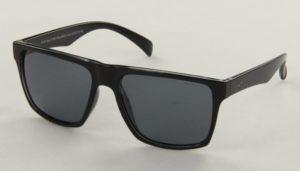 Okulary przeciwsłoneczne damskie męskie Avanglion D AVS3119B