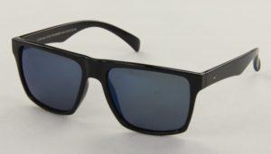 Okulary przeciwsłoneczne damskie męskie Avanglion D AVS3119C