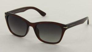Okulary przeciwsłoneczne damskie męskie Avanglion D AVS3430E