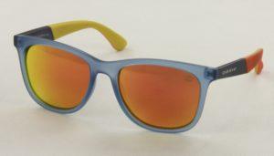 Okulary przeciwsłoneczne damskie męskie Ozzie OZS10:83P3
