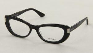 Okulary korekcyjne damskie męskie Aboriginal AB1785