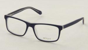 Okulary korekcyjne damskie męskie Aboriginal AB1908B