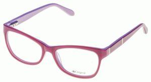 Okulary korekcyjne damskie męskie Aboriginal AB2116C