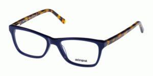 Okulary korekcyjne damskie męskie Aboriginal AB3014D