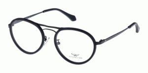 Okulary korekcyjne damskie męskie Avanglion AVO2095-53_311