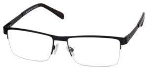 Okulary korekcyjne damskie męskie I2I I2IG3514A-58