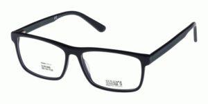 Okulary korekcyjne damskie męskie I2I I2IG3638B
