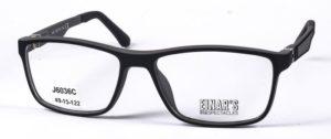 Okulary korekcyjne damskie męskie I2I I2IJ6036C