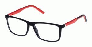 Okulary korekcyjne damskie męskie Ozzie OZ5811C