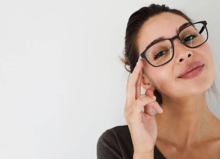 Avanglion okulary Italooptica