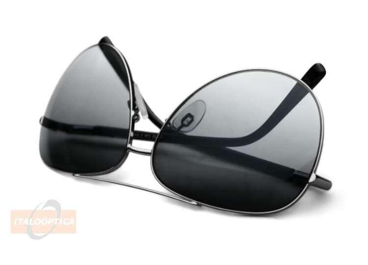 Carrera okulary przeciwsłoneczne - Italooptica salon optyczny