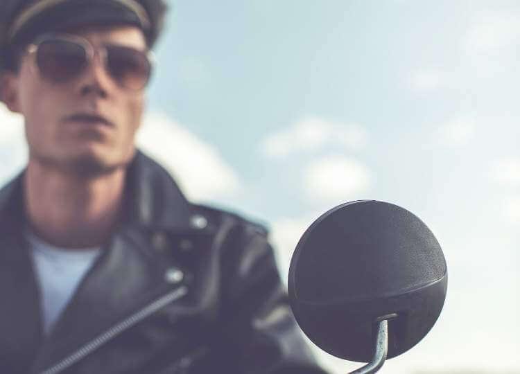 Carrera okulary, oprawki - Italooptica salon optyczny