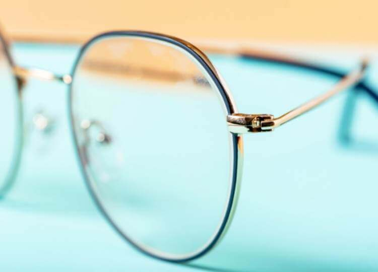 DeVizza okulary, oprawki Italooptica